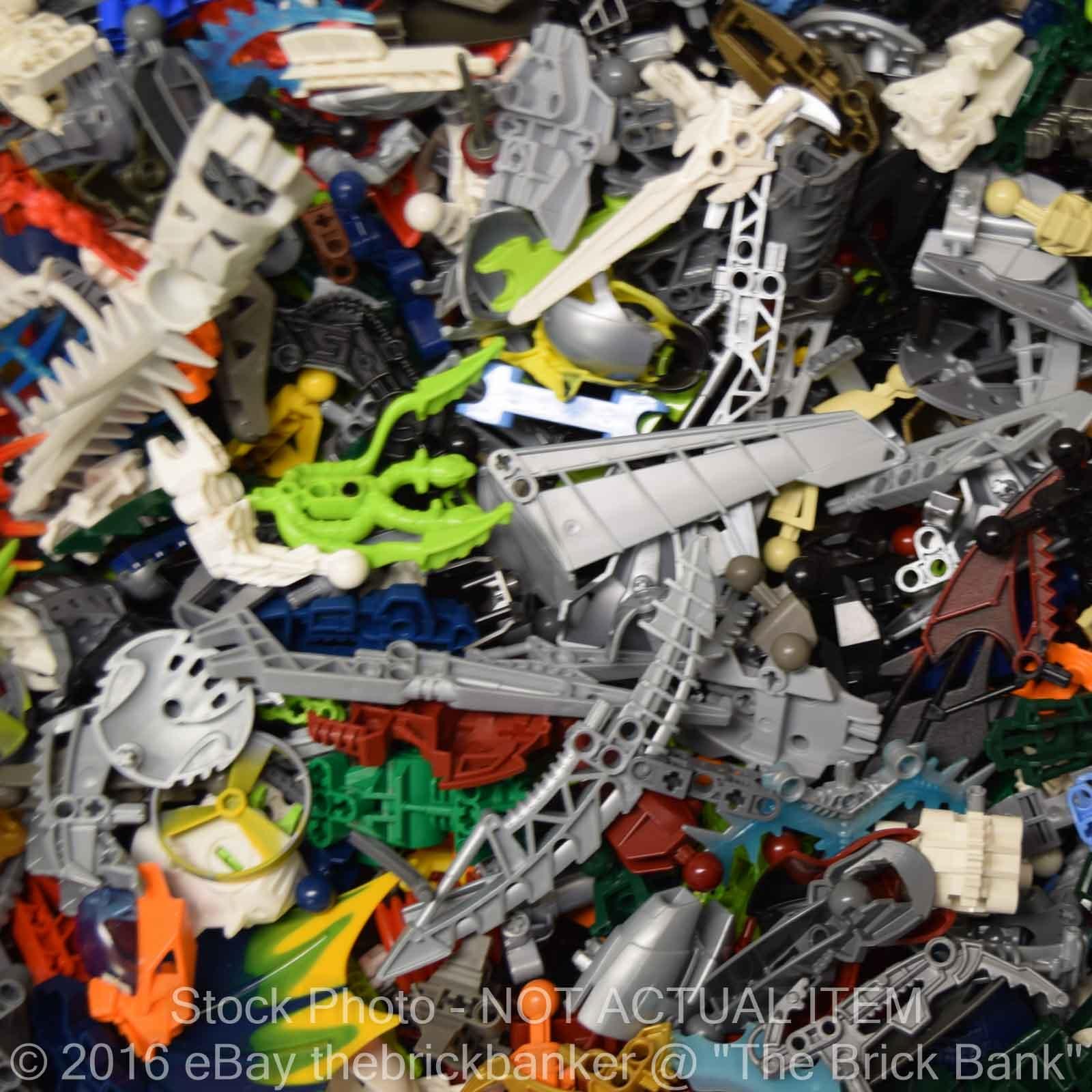 You Pick Parts Authentic LEGO Bulk Lot Bricks Pieces HUGE Variety 1-5 lbs